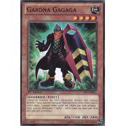 YS13-FR011 Gardna Gagaga Commune