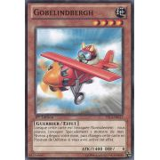 YS13-FR015 Gobelindbergh Commune