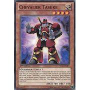 YS13-FR017 Chevalier Tasuke Commune