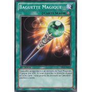 YS13-FR023 Baguette Magique Commune