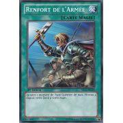 YS13-FR029 Renfort de l'Armée Commune