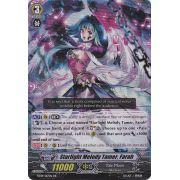 BT09/017EN Starlight Melody Tamer, Farah Double Rare (RR)