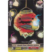 BT09/053EN Stealth Fiend, Monster Lantern Commune (C)