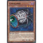BP02-FR007 Cyberjarre Rare