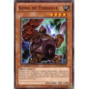 EXVC-FR032 Kong de Ferraille Commune