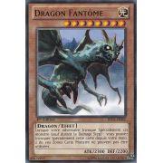BP02-FR065 Dragon Fantôme Rare