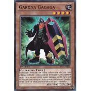 BP02-FR111 Gardna Gagaga Commune