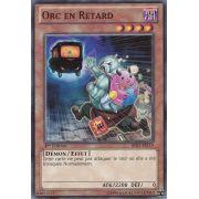 BP02-FR114 Orc en Retard Commune