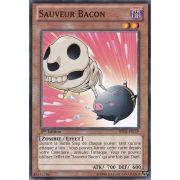 BP02-FR119 Sauveur Bacon Commune
