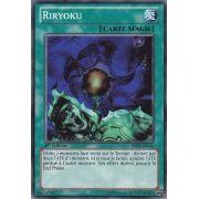 BP02-FR142 Riryoku Commune