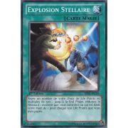 BP02-FR154 Explosion Stellaire Commune