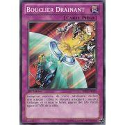 BP02-FR181 Bouclier Drainant Commune