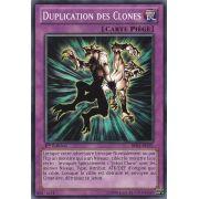 BP02-FR191 Duplication des Clones Commune