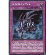 BP02-FR194 Spectre Zoma Commune