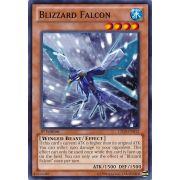 LTGY-EN012 Blizzard Falcon Commune