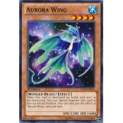 LTGY-EN013 Aurora Wing Commune