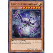 LTGY-EN015 Parsec, the Interstellar Dragon Commune