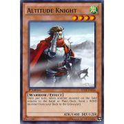 LTGY-EN036 Altitude Knight Rare