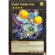 LTGY-EN046 Fairy Cheer Girl Rare
