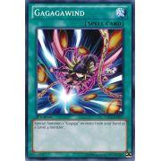 LTGY-EN057 Gagagawind Commune