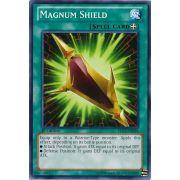 LTGY-EN058 Magnum Shield Commune