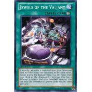 LTGY-EN067 Jewels of the Valiant Commune