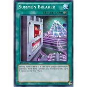 LTGY-EN068 Summon Breaker Rare