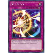 LTGY-EN072 Xyz Block Commune