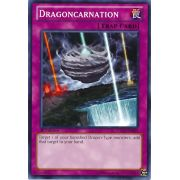 LTGY-EN080 Dragoncarnation Short Print