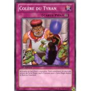 EXVC-FR075 Colère du Tyran Commune