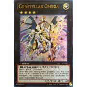 LTGY-EN091 Constellar Omega Ultra Rare