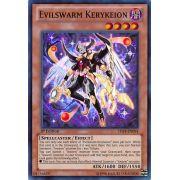 LTGY-EN094 Evilswarm Kerykeion Super Rare