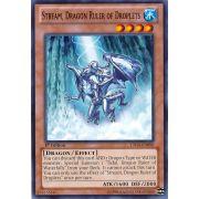 LTGY-EN096 Stream, Dragon Ruler of Droplets Commune