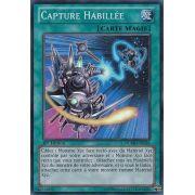 NUMH-FR056 Capture Habillée Super Rare