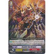 PR/0039EN Rumble Gun Dragon Commune (C)