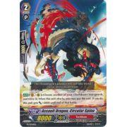 PR/0041EN Assault Dragon, Circular Spino Commune (C)