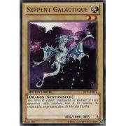 JOTL-FRSP1 Serpent Galactique Ultra Rare