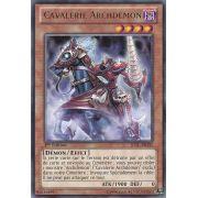 JOTL-FR030 Cavalerie Archdémon Rare