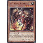 JOTL-FR033 Traptrix Myrmeleo Rare