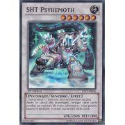 JOTL-FR046 SHT Psyhemoth Super Rare