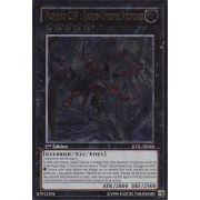JOTL-FR048 Numéro C39 : Rayon Utopie Victoire Ultimate Rare