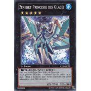 JOTL-FR052 Zereort Princesse des Glaces Commune