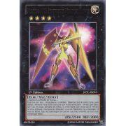JOTL-FR053 Numéro 102: Sentinelle Séraphin Étoile Rare