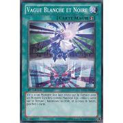 JOTL-FR068 Vague Blanche et Noire Commune