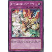 JOTL-FR078 Renversement Xyz Commune