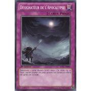 JOTL-FR080 Désignateur de l'Apocalypse Short Print