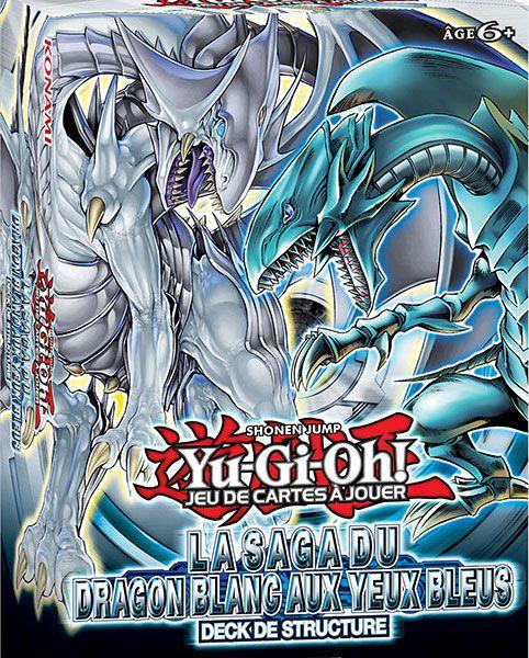 [DECK DE STRUCTURE] LA SAGA DU DRAGON BLANC AUX YEUX BLEUS Deck-de-structure-la-saga-du-dragon-blanc-aux-yeux-bleus