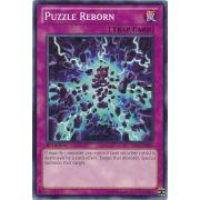 YS13-EN031 Reborn Puzzle Commune