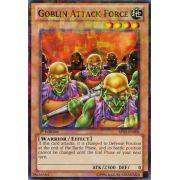 BP02-EN008 Goblin Attack Force Mosaic Rare