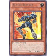 EXVC-EN022 Buster Blaster Rare